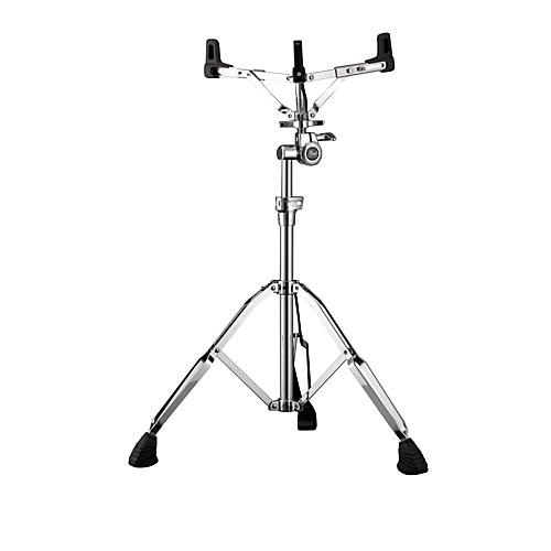 Pearl S1030 Snare Stand-thumbnail