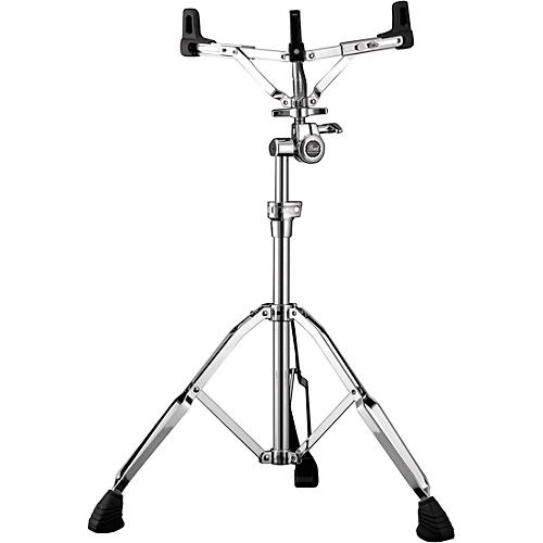 Pearl S1030L Snare Stand-thumbnail
