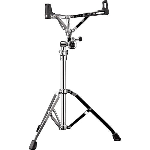 Pearl S1030LS Snare Stand-thumbnail