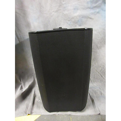 QSC S10T Unpowered Speaker-thumbnail