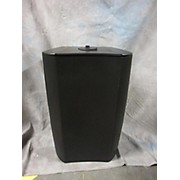 QSC S10T Unpowered Speaker