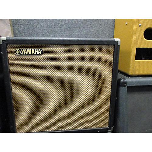 Yamaha S112 Guitar Cabinet
