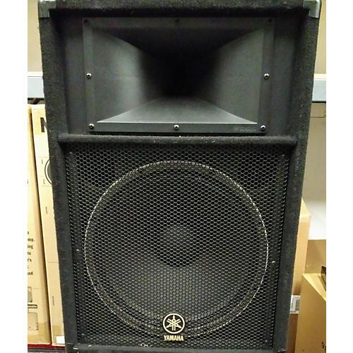 Yamaha S1150V Unpowered Speaker-thumbnail