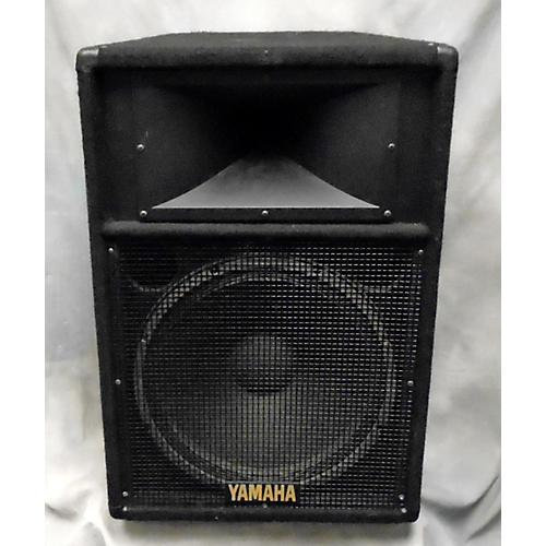Yamaha S1151V Unpowered Speaker