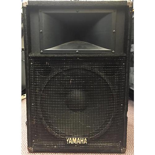 Yamaha S115iv Unpowered Speaker-thumbnail