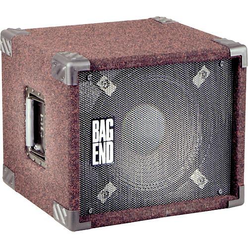 Bag End S12-D 1x12 Bass Cabinet-thumbnail