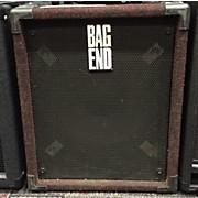 Bag End S12-D Bass Cabinet