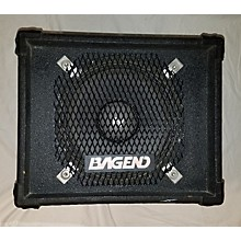Bag End S12-D Bass Power Amp