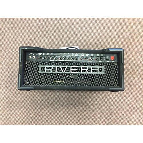Rivera S120 Tube Guitar Amp Head