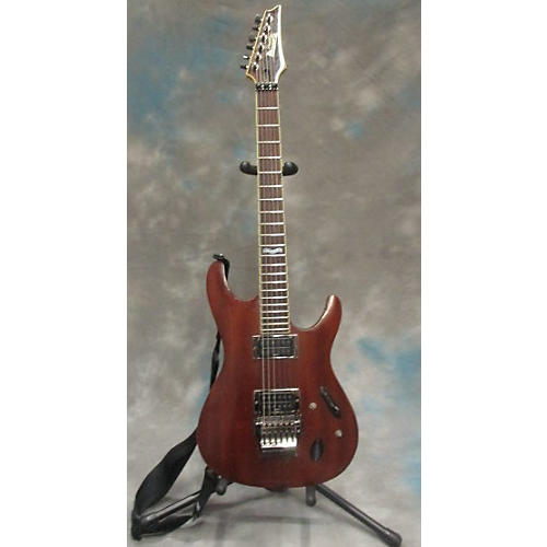Ibanez S1220 Prestige Solid Body Electric Guitar
