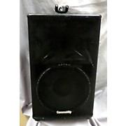 COMMUNITY S1296 Unpowered Speaker