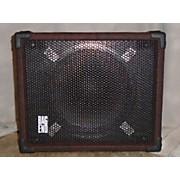 Bag End S12D Bass Cabinet