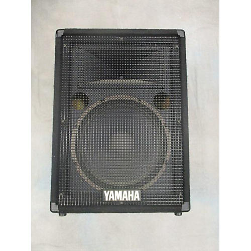 Yamaha S12e Unpowered Speaker-thumbnail