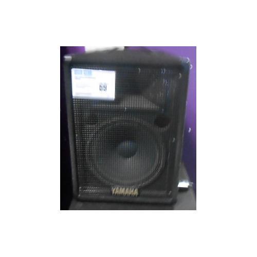 Yamaha S12e Unpowered Speaker-thumbnail