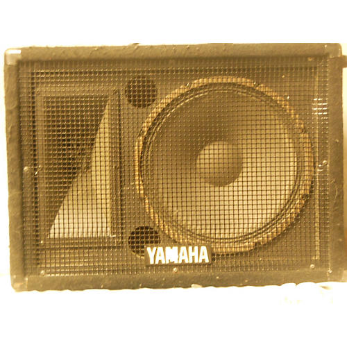Yamaha S12me Powered Speaker