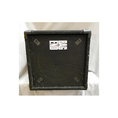 Bag End S15-D 1X15 Bass Cabinet