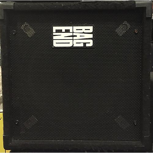 Bag End S15D Bass Cabinet
