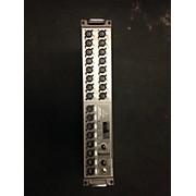 Behringer S16 Digital Mixer