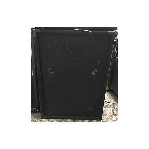Bag End S18B-D 1x18 Bass Cabinet