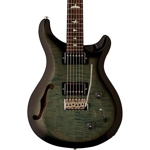 PRS S2 Custom 22 Semi-Hollow Electric Guitar