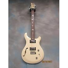 PRS S2 Custom 22 Semi Hollow Hollow Body Electric Guitar