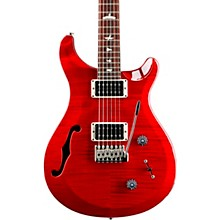 PRS S2 Custom 22 Semi-Hollow