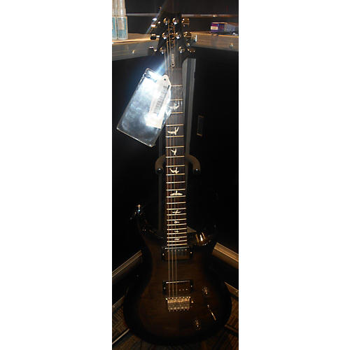 PRS S2 Custom 22 Solid Body Electric Guitar-thumbnail