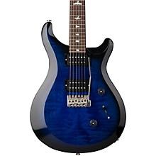 PRS S2 Custom 24 Pattern Regular Neck Profile Uncovered 57 08 Pickups Nickel Hardware Electric Guitar