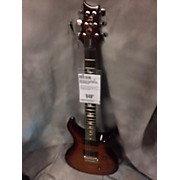 PRS S2 Custom 24 Solid Body Electric Guitar