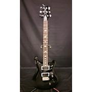PRS S2 Custom 24 Solid Body Electric Guitar