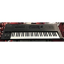 Generalmusic S2 Keyboard Workstation