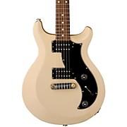S2 Mira Electric Guitar
