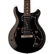 PRS S2 Mira Semi-Hollow Electric Guitar