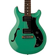 PRS S2 Mira Semi-Hollow Electric Guitar