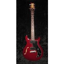 PRS S2 Mira Semi-Hollow Hollow Body Electric Guitar