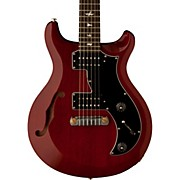 PRS S2 Mira Semi-Hollow with Bird Inlays Electric Guitar