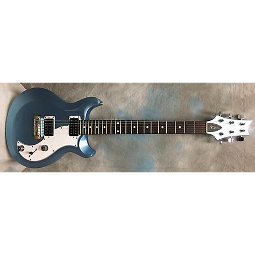 PRS S2 Mira Solid Body Electric Guitar-thumbnail
