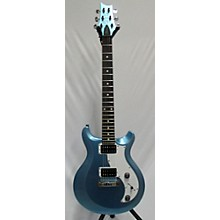 PRS S2 Mira Solid Body Electric Guitar