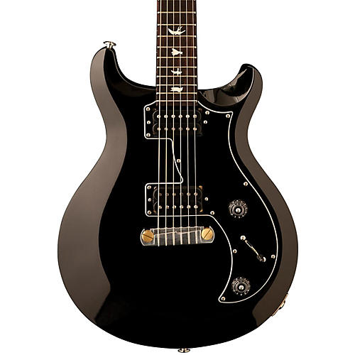 PRS S2 Mira With Bird Inlays Electric Guitar