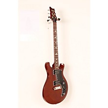 S2 Mira With Bird Inlays Electric Guitar Level 2 Sienna 888366066607