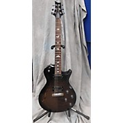 PRS S2 SINGLECUT SEMI HOLLOW Hollow Body Electric Guitar