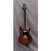PRS S2 STD 24 Solid Body Electric Guitar