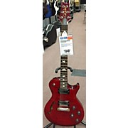 PRS S2 Singlecut SH Hollow Body Electric Guitar