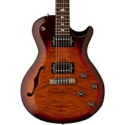 PRS S2 Singlecut Semi-Hollow Electric Guitar