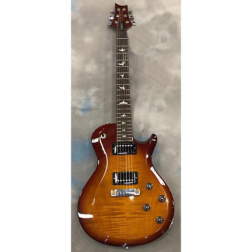 PRS S2 Singlecut Solid Body Electric Guitar-thumbnail