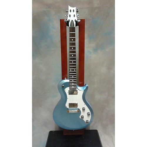 PRS S2 Singlecut Solid Body Electric Guitar