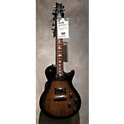 PRS S2 Singlecut Solid Body Electric Guitar