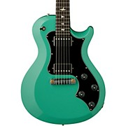 PRS S2 Singlecut Standard Bird Inlays Electric Guitar