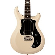 S2 Standard 22 Bird Inlays Electric Guitar
