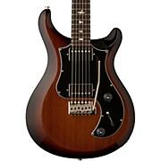 S2 Standard 22 Bird Inlays Electric Guitar